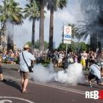 Trabucaires Pride Barcelona 2017