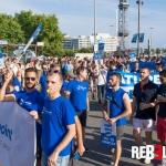 PrEP Pride Barcelona 2017