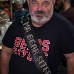 Mr Bear Sitges2013