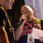 Mr Bear Sitges 2017