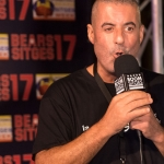 Luís Ramirez Bears Sitges